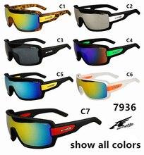 2017 New Fashion High Quality Sports Arnette Glasses