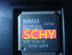 YMF704C-S YMF704-S QFP100 1 PCSYMF704C-S YMF704-S QFP100 1 PCS