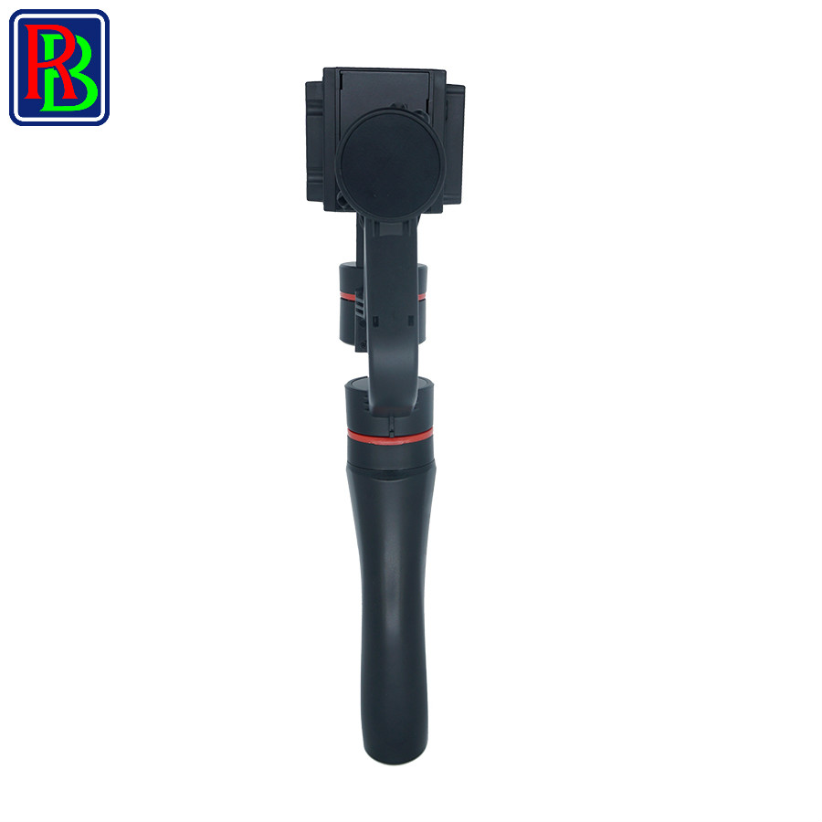 Raybow S4 3 axis stabilized handheld gimbal for camera phone font b Smartphones b font Live