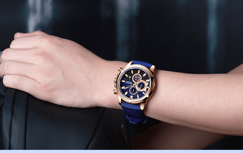 mens watches top brand luxury (15)