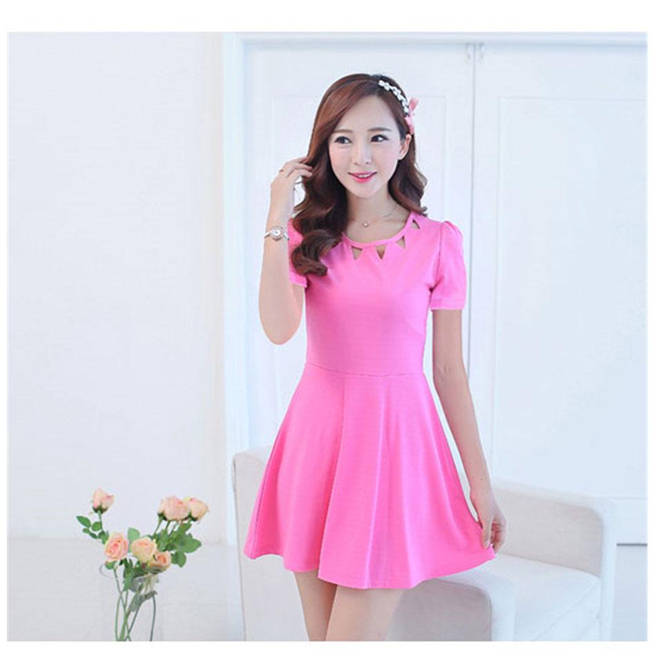 Compra plus size hipster dress y disfruta del envío gratuito en ...