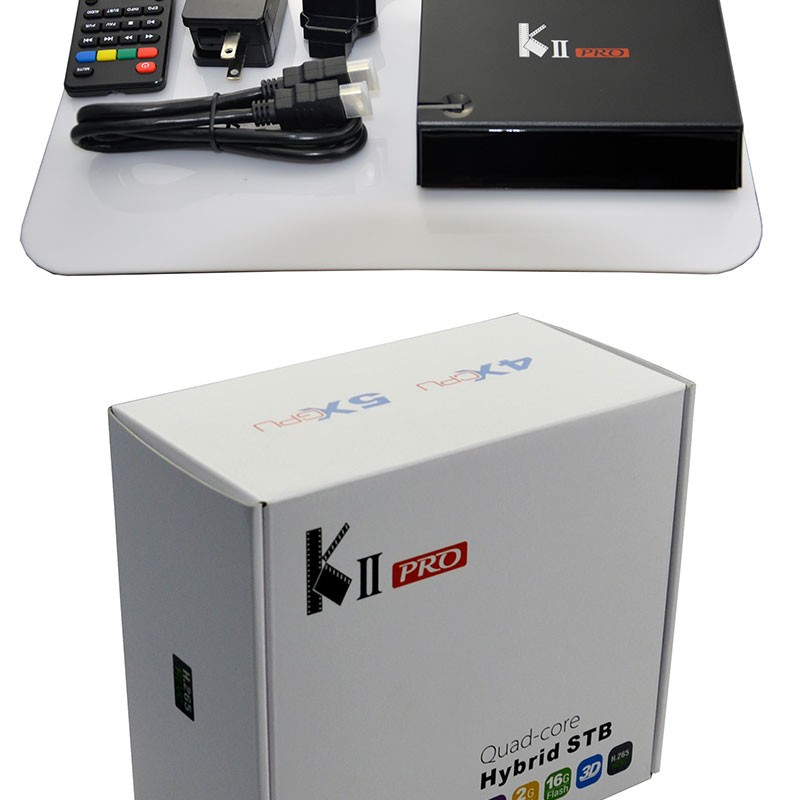 [Genuine]-KII-Pro-Android-TV-Box-2GB+16GB-DVB-S2-DVB-T2-Kodi-Pre-installed-Amlogic-S905-Quad-core-Bluetooth-Smart-Media-Player_13