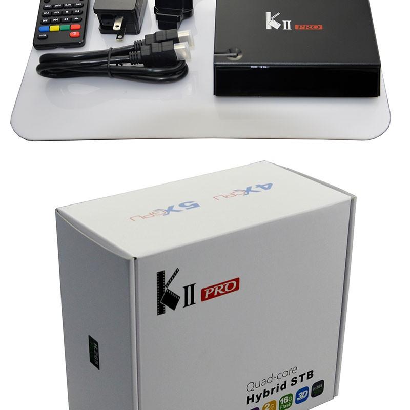 [Genuine]-KII-Pro-Android-TV-Box-2GB+16GB-DVB-S2-DVB-T2-Kodi-Pre-installed-Amlogic-S905-Quad-core-Bluetooth-Smart-Media-Player_13