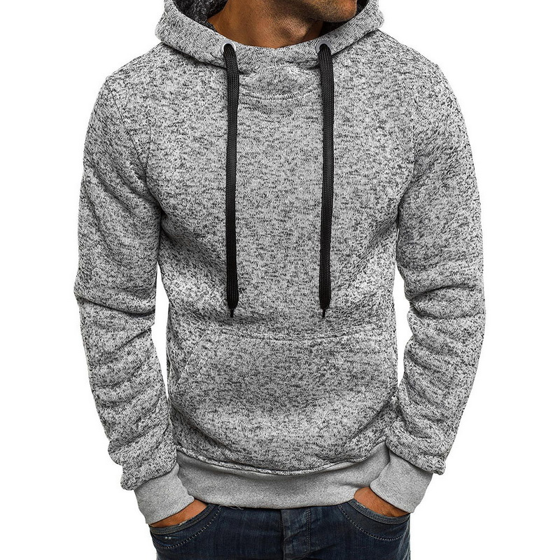 Shop Men's Hoodies & Sweaters