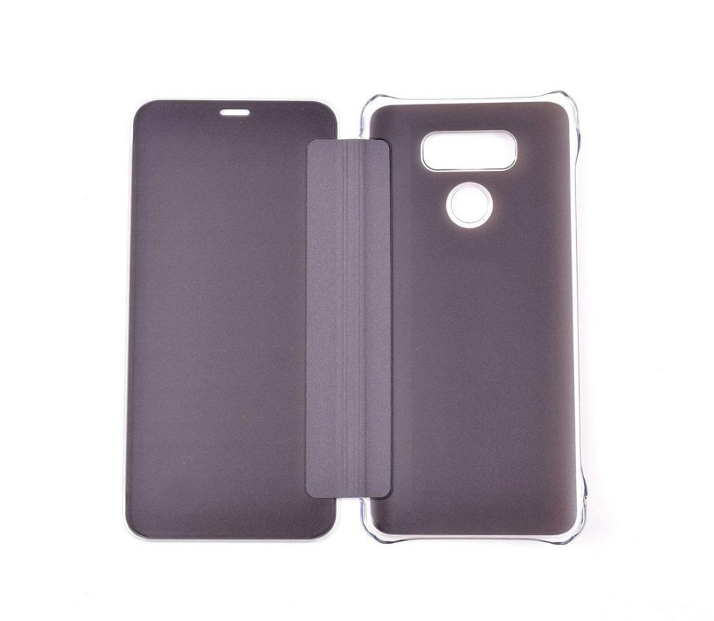 LG G6 flip cover (4)