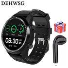 Smart Watch KW99 PRO...