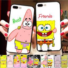 Minason Funny SpongeBob