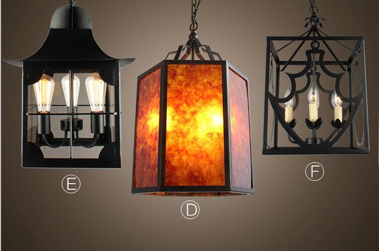 Kronleuchter Metall Für Kerzen ~ Altar moderne kerze anhänger lampe led kronleuchter replik licht