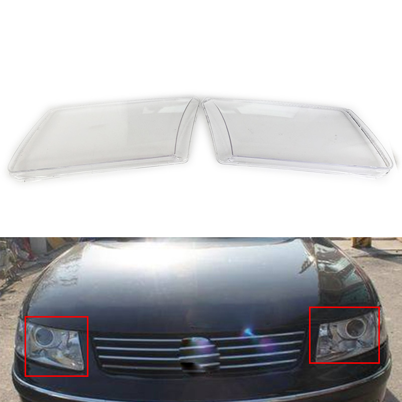 RQXR led moving door scuff for Opel vectra c dynamic door sill plate flat lining overlay