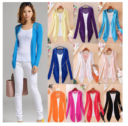 Online Get Cheap Women's Summer Coats -Aliexpress.com ...