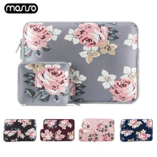 MOSISO Soft Laptop Sleeve Bag for Dell Asus Lenovo HP Acer Notebook Bag Case 13 14 15 inch for Macbook Air Pro Computer Handbag new sleeve case for laptop 11 13 14 15 15 6 inch notebook bag for macbook air pro 13 3 15 4 computer bag for xiaomi hp lenovo