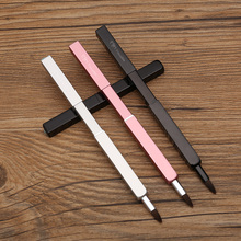 Professional Portable Makeup Brushes…