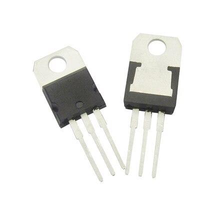 Gratis 5 PCS/lot STP80NF55-08 Pengiriman P80NF55-08 P80NF55 ke-220 ic c1...