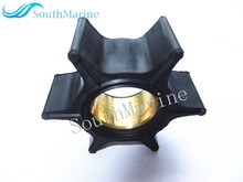 Impeller 17461-95200 for Suzuki 35HP 40HP 50HP 60HP 65HP Outboard Motor Parts