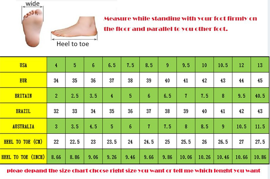 4bc7d7ee3e1537 High Heels Hemp Sandals Colors Sandals For Women Summer Elegant Solid  Breathable Rome Female Shoes Quality Wedges Hot Selling w High Heels Hemp  Sandals ...