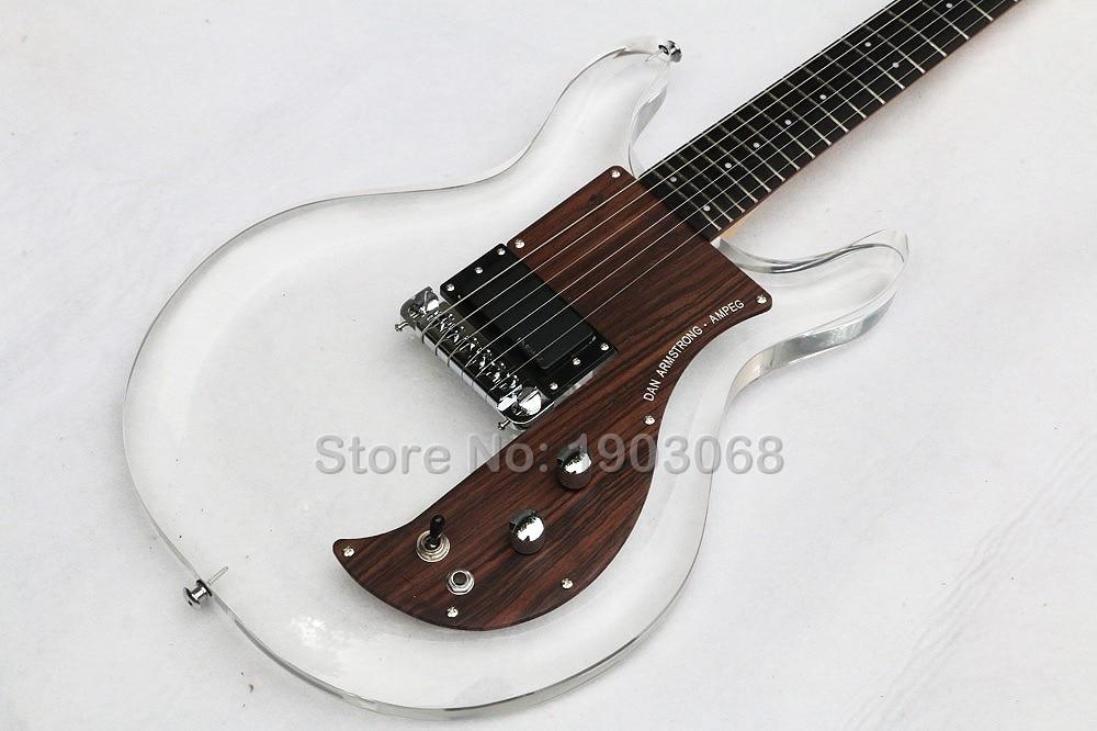 Berühmt Ibanez Gio Gax70 Elektrische Gitarre Zeitgenössisch ...