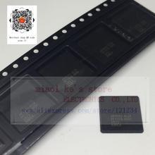 100% original; AR9341 DL3A AR9341 AL1A ar9341 microplaqueta integrada sem fio do roteador/comunicação