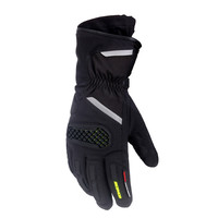 Motorcycle Gloves Winter Gloves Scoyco Guantes Moto Waterproof Motocross Luvas S8350 Sports Warm Screen Touch Outdoor