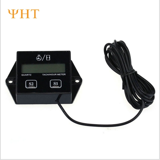 yamaha hour meter wiring to yamaha wiring diagrams cars description digital hour meter tachometer wiring digital printable