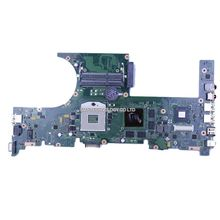 for asus U32VJ U32VM REV:2.0 N13P-GL-A1 motherboard laptop notebook PGA-989 in stock tested and work very well