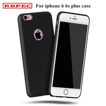 New fashion luxury full cover PC case for apple iphone 6 6s 4 7 inch and