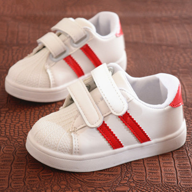Baby children's shoes fashion casual sports breathable baby girls sports shoes for children boys shoes Chaussure Enfant for kids