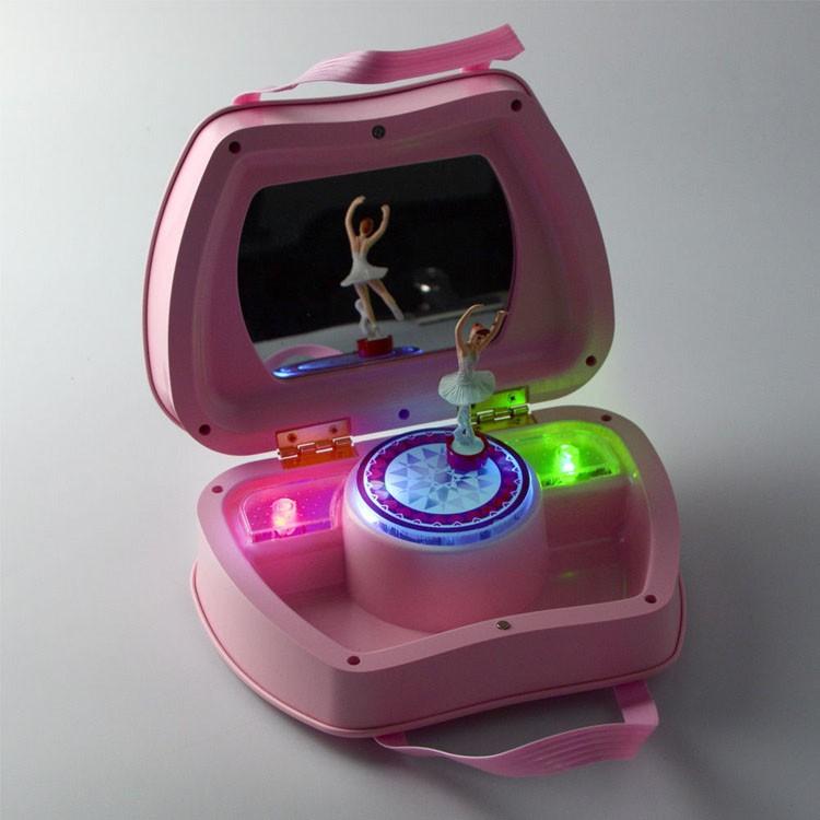 music box (6)
