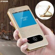 Модный флип-чехол для Huawei Honor 7C 7A 8A 8C 8X 9X 6X 6A 6A 5A 4C Honor 6C Pro, чехлы, магнитная кожаная сумка для телефона(China)
