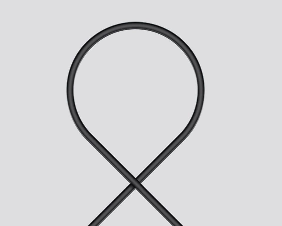 Xiaomi Dynamic Ceramic Speaker Dual Driver Earphone (18)