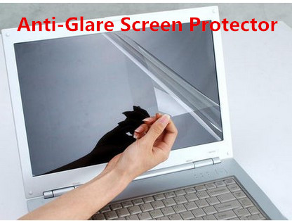 Synvy Privacy Screen Protector Film for Lenovo v540 aio 24 All in ONE Anti Spy Protective Protectors Not Tempered Glass