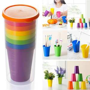 best kitchen coffee cup set ideas and get free shipping - a56ecik9