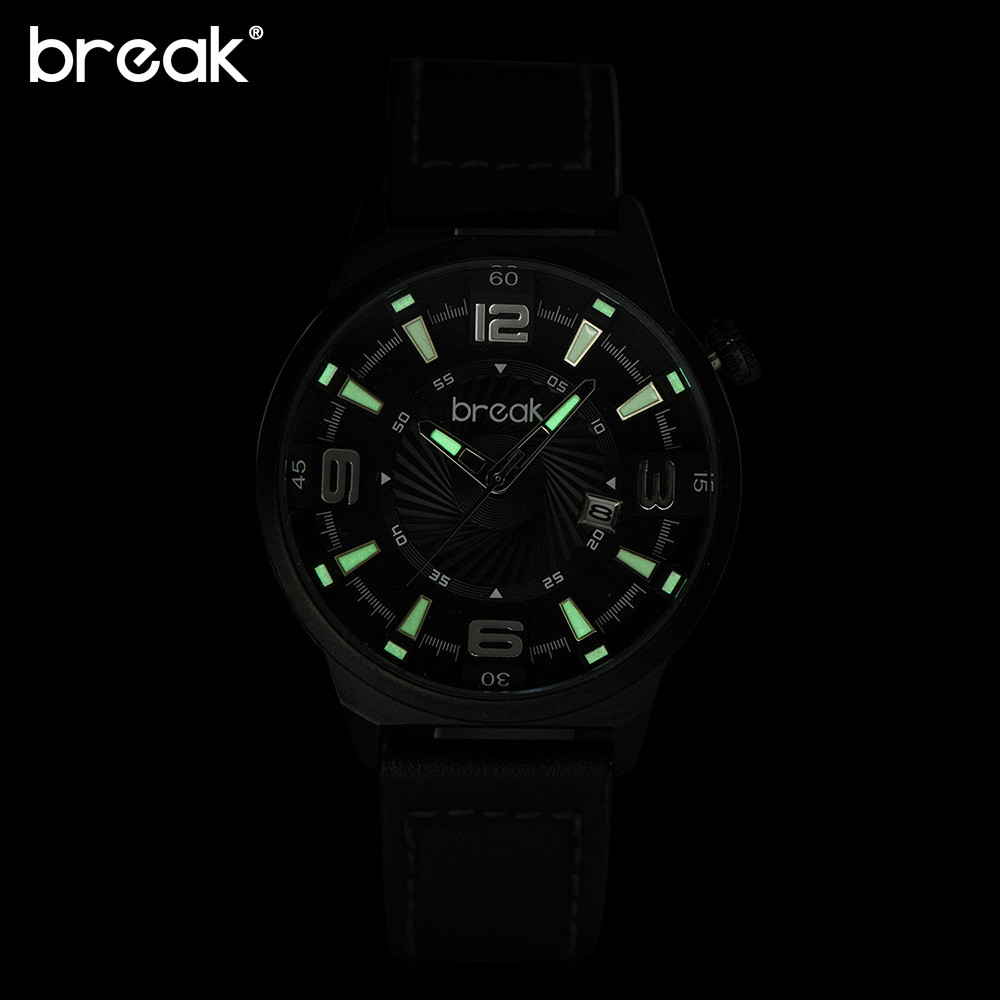 BREAK-Men-Top-Luxury-Brand-Unique-Fashion-Casual-Calendar-Japan-Quartz-Sports-Wristwatches-Creative-Gift-Dress (5)