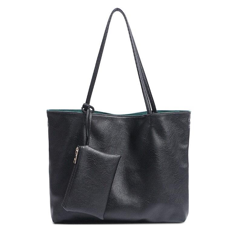 6b01127ab Chispaulo Novo 2018 mulheres saco do mensageiro saco de ombro bolsa de  couro macio frete grátis Comprar grande para enviar um pequeno
