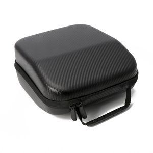 Image 3 - หูฟัง Hard กรณีป้องกันกระเป๋าหูฟังกล่องสำหรับ Sennheiser HD598 HD600 HD650 หูฟังหูฟัง