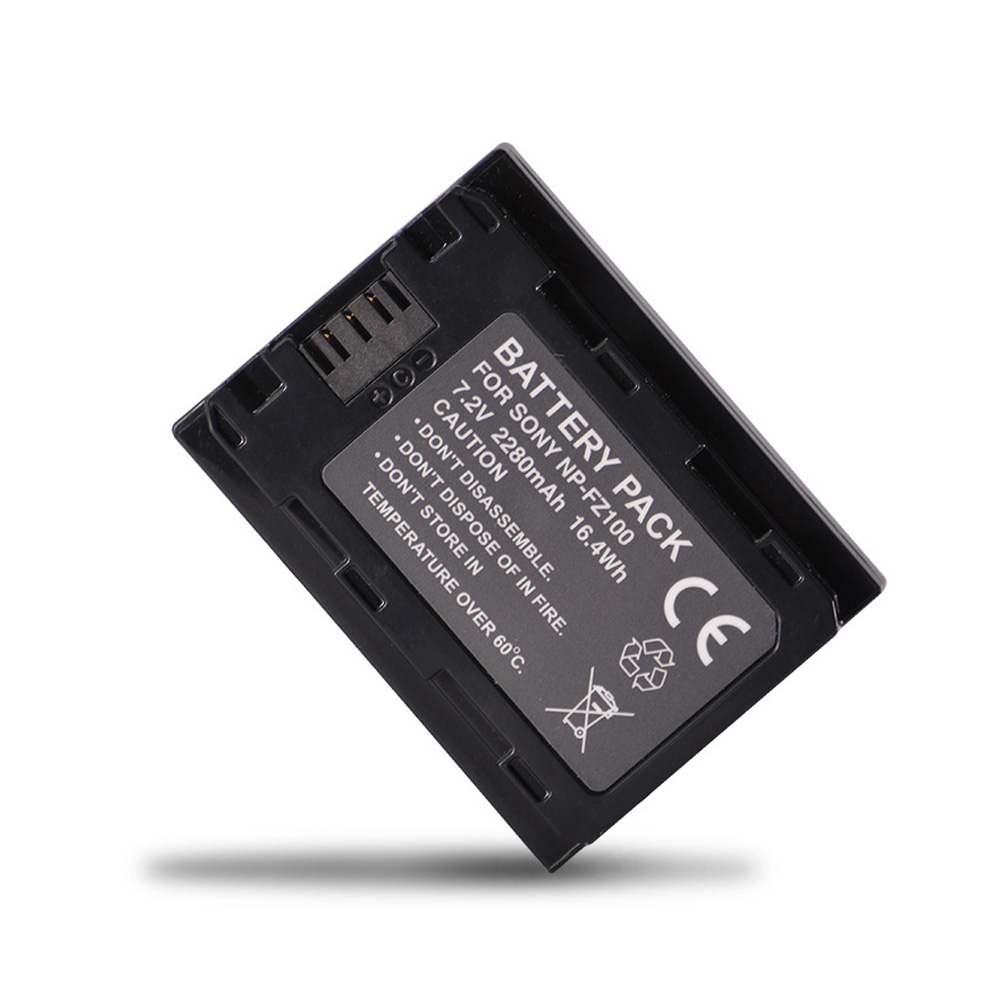 10x 1300mAh NiCD Battery for MOTOROLA HNN9013 HNN9013A HNN9013B HNN9013DR 7.4V
