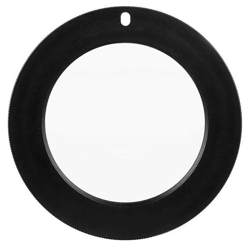 מלא-סופר Slim עדשת מתאם טבעת עבור M42 עדשה וsony NEX E הר NEX-3 NEX-5 NEX-5C NEX-5R NEX6 NEX-7 NEX-VG10