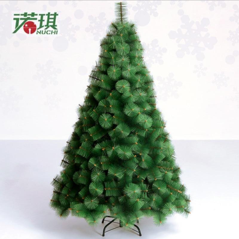 Christmas Tree Needles: Christmas Must Haves 1.8 M / 180cm Encryption Christmas