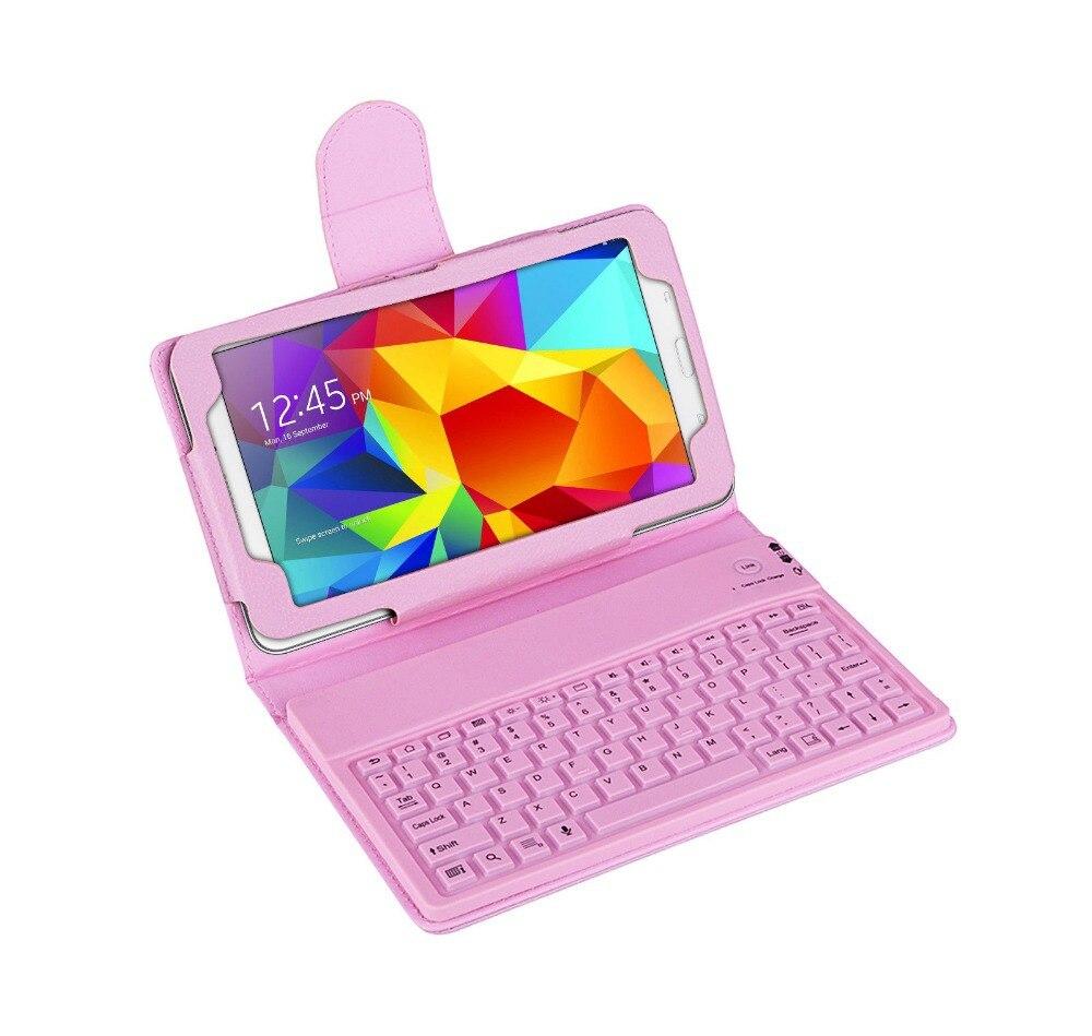 custodia tablet samsung tab 4