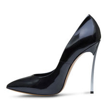 Ladies Sexy Stiletto