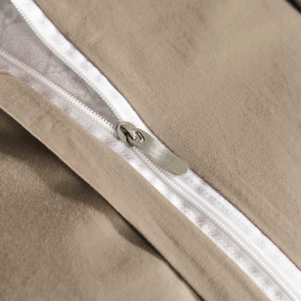 Svetanya/жаккардовое Постельное белье queen Double King size (простыня + наволочка + пододеяльник) Комплект постельного белья