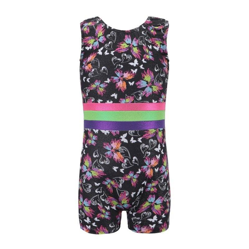 Freebily Infant Baby Girl Sleeveless Swan Pattern One-Piece Romper Jumpsuit Ruffled Lace Bodysuit Sleepwear