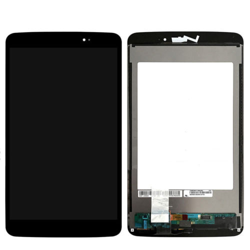 For LG G Pad 8.3 VK810 LCD Display with Touch Screen Digitizer Sensor Panel Full Assembly Free Tools For LG G Pad 8.3 VK810 LCD Display with Touch Screen Digitizer Sensor Panel Full Assembly Free Tools