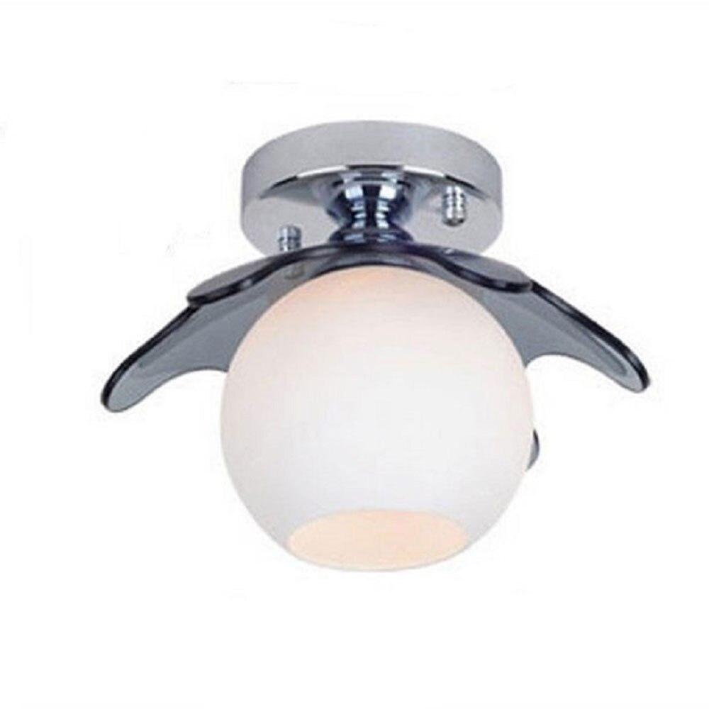 Popular Kids Bedroom Ceiling LightsBuy Cheap Kids Bedroom Ceiling – Small Ceiling Chandeliers