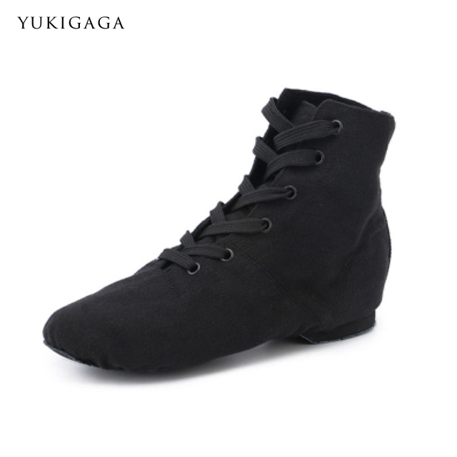 Yukigaga 2019 3 To 12 Years Old Children Top Quality Sports Shoes Canvas Shoes Baby Boys And Girls Sneakers High Top Zipper o5c
