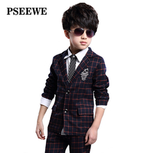 Suits and jackets PSEEWE 2016 NEW
