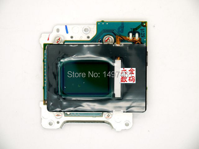 New Image Sensors CCD/COMS matrix sensor Repair Part for Nikon D5200 SLR толстовки