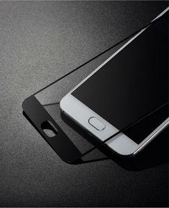 Image 2 - Закаленное стекло с полным покрытием для Sony Xperia X F5121 F5122 X, F8131 F8132 X, компактная Защитная пленка для экрана F5321 XP XC