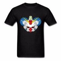Pre Cotton Tshirt Man On Sale Kx 78 Shirt Youth Latest Tee Shirts Men 3D Big