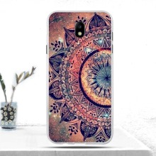 Phone Case For Samsung Galaxy J7 2017