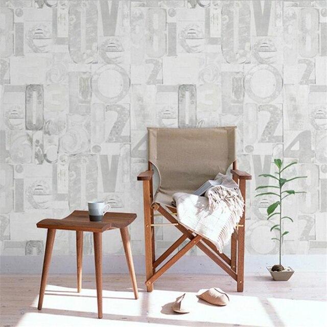 Beibehang 3D Personalized Digital Wallpaper Fashion KTV Studio Club Living  Room Background Video Wall Bar Shop
